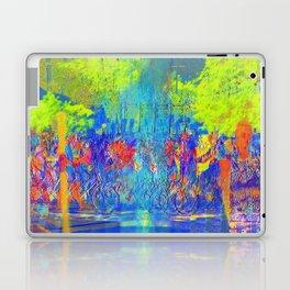 20180715 Laptop & iPad Skin