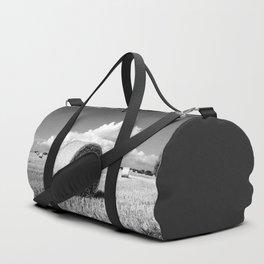 Harvest time Duffle Bag