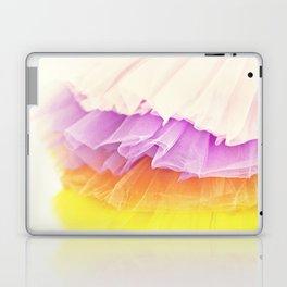 Tutu Candy Laptop & iPad Skin