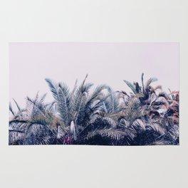 Palmistry Rug