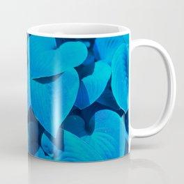 It's a Jungle, Baby Coffee Mug