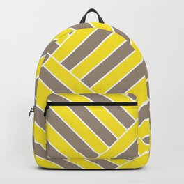New line 9 Backpack