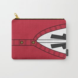 Persona 3 Akihiko Sanada Uniform Carry-All Pouch
