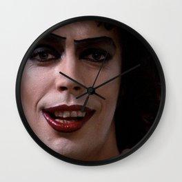 Yasss! Wall Clock