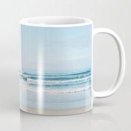 California Surfing Coffee Mug