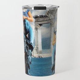 Eris' Apple Travel Mug