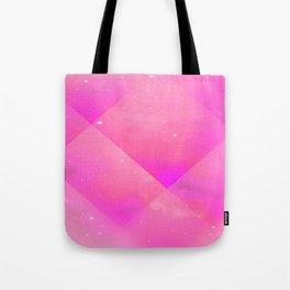 ORGASM Tote Bag