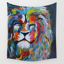 Judah Wall Tapestry