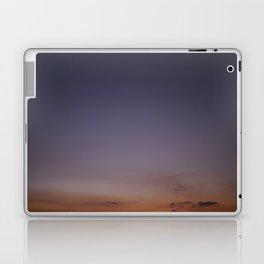 sol oriens Laptop & iPad Skin