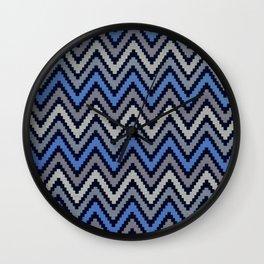 Romo Scalo modern design Wall Clock
