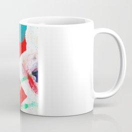 Lil' Ditty I Coffee Mug