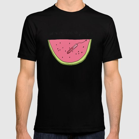 Sweet sweet Watermelon T-shirt