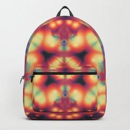 Variable Humbug Backpack