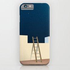 Escape To The Stars iPhone 6s Slim Case