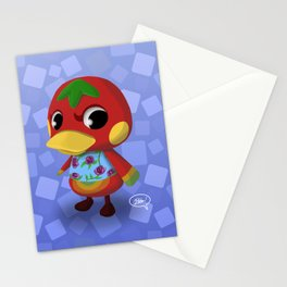 Ketchup Stationery Cards