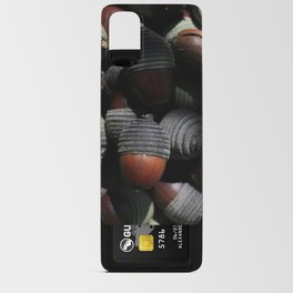 Acorned Android Card Case