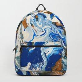 Heartfelt Chip Backpack