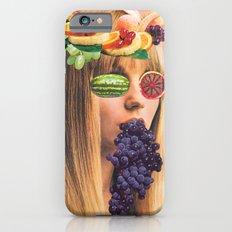 NECTAR iPhone 6s Slim Case