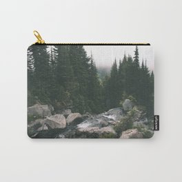 Washington Carry-All Pouch