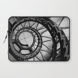 Ascend Laptop Sleeve