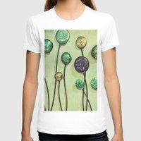 artsy T-shirts featuring Artsy Art by Artsy Arts By Rosanna.