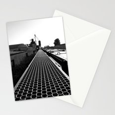 South Tacoma scenery Stationery Cards