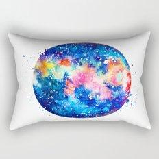 HD 189733b Rectangular Pillow