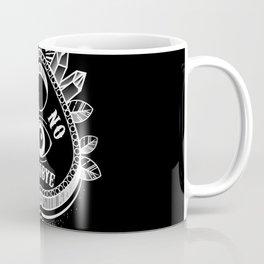 Call Me On the Ouija Board Coffee Mug
