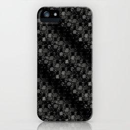 alt_2 iPhone Case