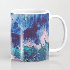 Aquatic Meditation Mug