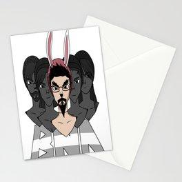 BNA Stationery Cards