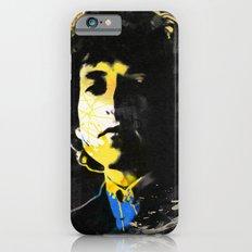 bob dylan 06 iPhone 6s Slim Case