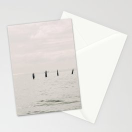 Parting Stationery Cards