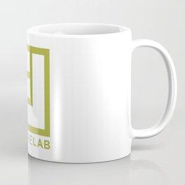 Fixture Lab Coffee Mug