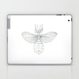 Phyllidae Laptop & iPad Skin