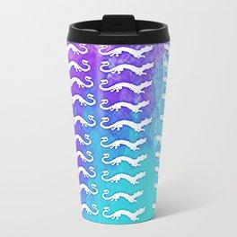 Falcor Travel Mug