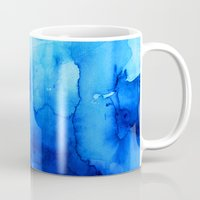 marine Mugs featuring Marine by itsme.emi