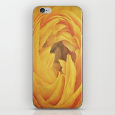 Fill Me Up, Buttercup! iPhone & iPod Skin