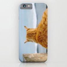 A Good Life iPhone 6s Slim Case