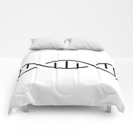 Dinomania - Evolution Comforters