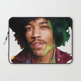 Hendrix Laptop Sleeve