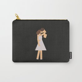 Dirty Dancing Carry-All Pouch