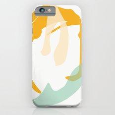 Matisse Shapes 8 Slim Case iPhone 6s