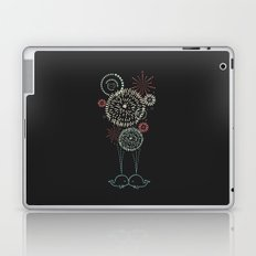 FIrst Kiss Laptop & iPad Skin