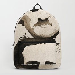 Poe Dream by Day Backpack