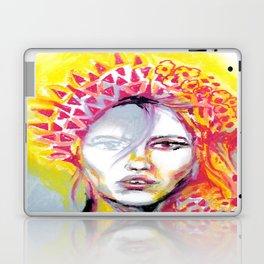 Rebirth Laptop & iPad Skin