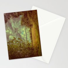 Getting Brighter Stationery Cards