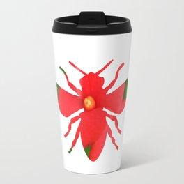 bee_dream_06 Travel Mug