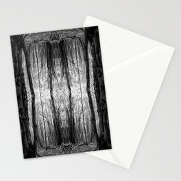 Dream weald Stationery Cards