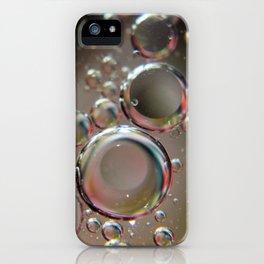 MOW6 iPhone Case